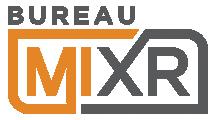 Bureau Mixr